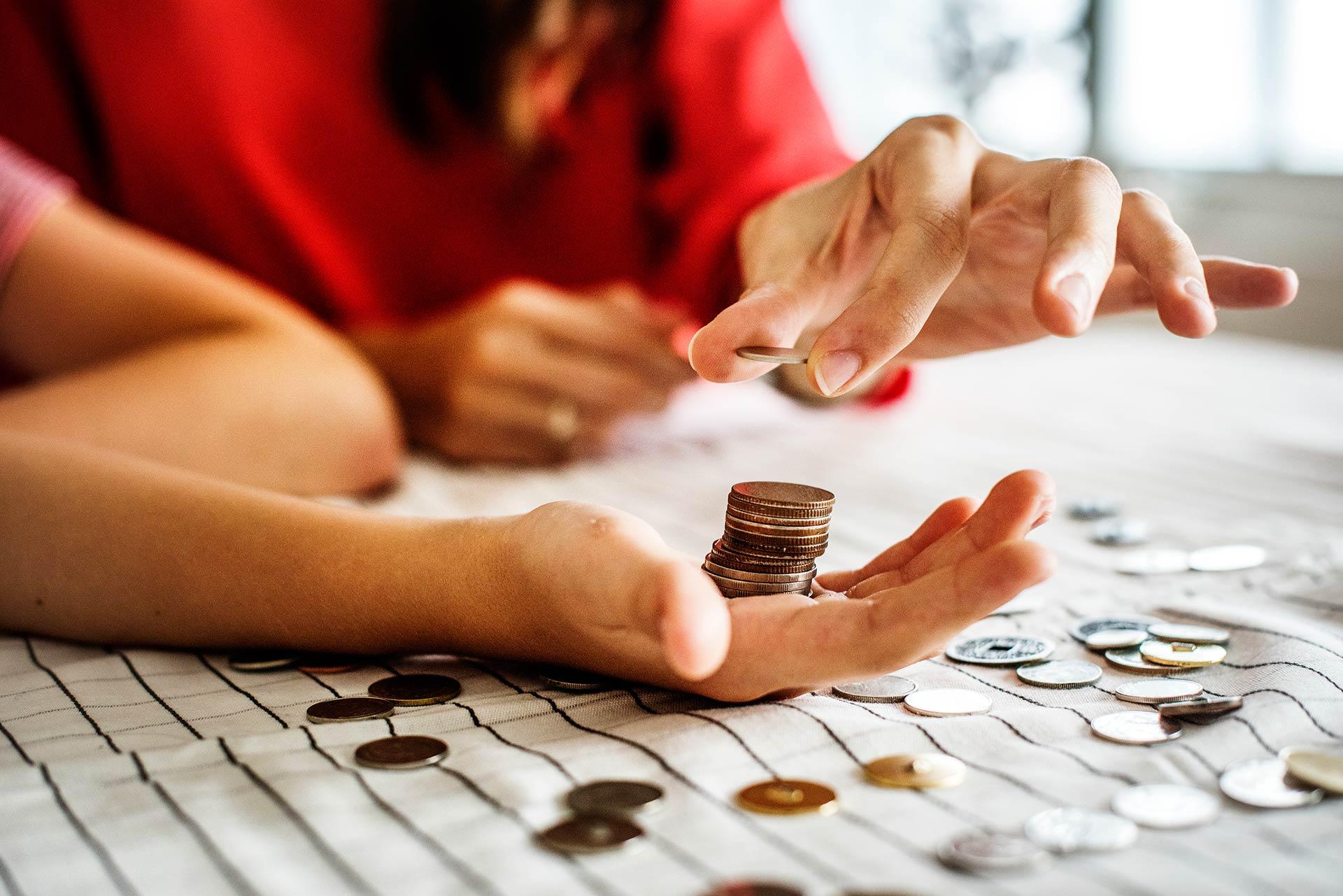 Koszty i warunki udziału w badaniach